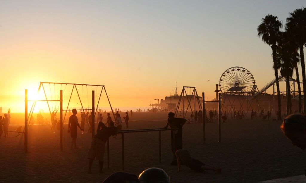 B_playground