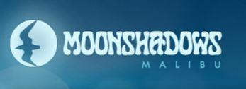 Moonshadows